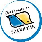 logo_elaborado_en_canarias