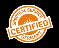 logo_spectral_naranja