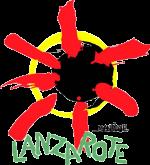 logolanzarote-589x650